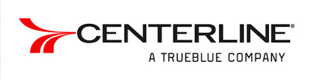 Image result for centerline trueblue logo