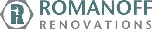 Image result for romanoff renovations