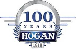 100 Years Strong with Hogan