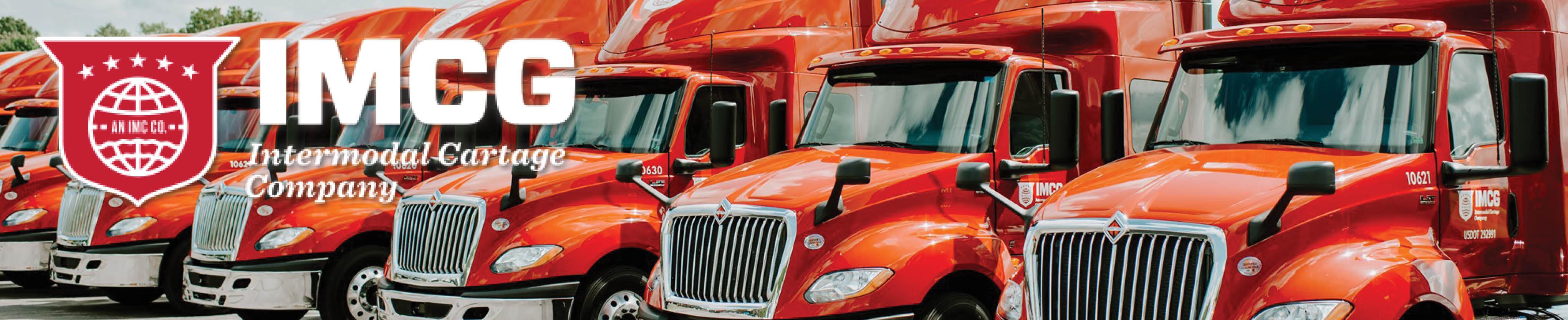 Intermodal Owner Operators Wanted!! - transportation - job ...