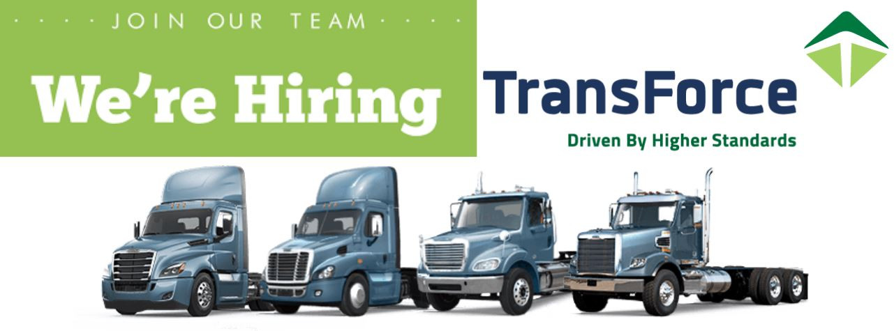 CDL A Drivers - Syracuse, NY - $26.00 per Hour plus ...